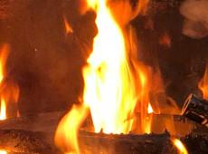 Incêndios na Austrália são a consequência da negação do aquecimento global