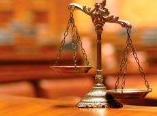 Decisão do STF sobre 2° instância aprofunda insegurança jurídica e inviabiliza nação