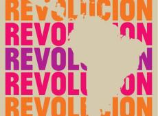 Da Revolução Mexicana à Russa, peruana e por que não brasileira? Viva o mês de outubro!