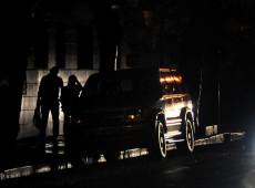 Governo Macri bate cabeça após apagão massivo que afetou quase toda a Argentina