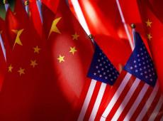 Economista explica por que acordo EUA-China não é um bom presente para o Brasil