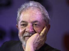 Lula recebe apoio de mais um vencedor do Nobel da Paz; prazo se encerra nesta quinta