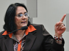 Representante dos anistiados na Comissão da Anistia denuncia desmonte da instituição