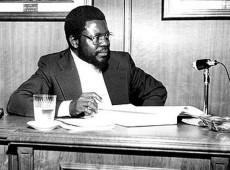 Kabengele Munanga, o antropólogo que desmistificou a democracia racial no Brasil