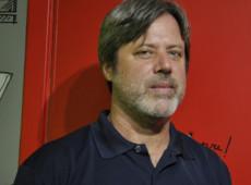Brian Mier denuncia o papel do Estados Unidos no golpe e na eleição de Jair Bolsonaro