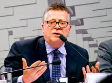 Reforma tributária pode ser uma alternativa à reforma da Previdência Social no Brasil?