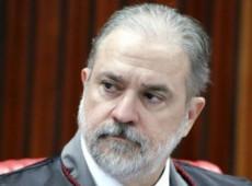 Engavetador Geral? Entenda o que está por trás da nomeação de Augusto Aras à PGR