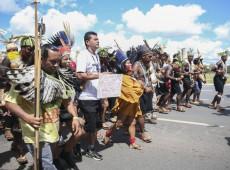 Povos Indígenas do Brasil lutam contra e resistem a ideias genocidas de Bolsonaro