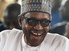 Buhari é reeleito presidente da Nigéria, mas oposição não reconhece o resultado