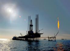 Gás, petróleo e a opção de Bolsonaro de transformar o Brasil em um república bananeira
