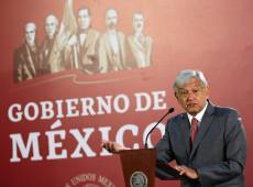 As novidades do Governo de López Obrador: Cem dias, não cem anos