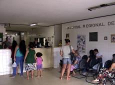 Saúde Pública: Por que médicos brasileiros se recusam a trabalhar no interior?