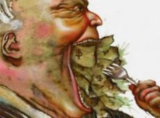 Ditadura do Capital Financeiro: A lógica dos bancos que são grandes demais para quebrar