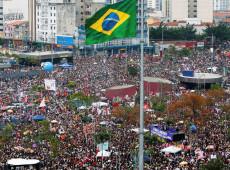 Manifesto Internacional Contra o Fascismo no Brasil