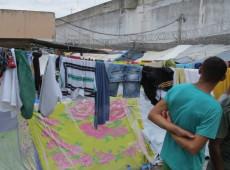 Centros de barbárie: tortura move estrutura dos presídios brasileiros, diz Pastoral Carcerária