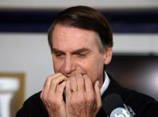 Caso Coaf: entenda a investigação que envolve a família Bolsonaro às vésperas da posse