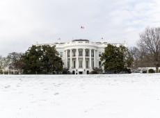"""""""EUA tiveram nenhuma vitória nas terríveis questões em que se meteram"""", diz historiadora"""