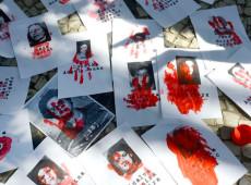 Para nunca esquecer: 8 relatos de vítimas da ditadura militar no Brasil