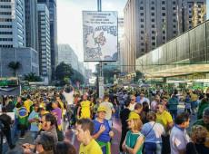 Bolsonaro vive momento Geisel ou Jânio? É o fantasma do fascismo rondando o mundo