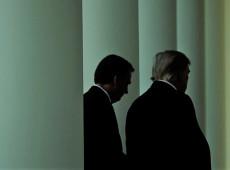 Como derrotar a extrema direita representada na aliança entre Trump e Bolsonaro