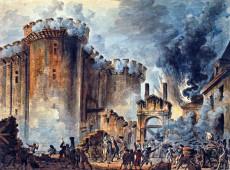 """O Dia da Bastilha, a corrupção, a inépcia e as catástrofes de Trump: """"American Curious"""""""
