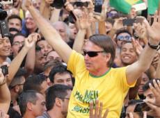 Xadrez da facada em Bolsonaro: enigma político da década permanece sem solução