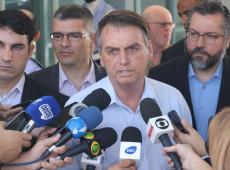 Risco à liberdade de expressão: Bolsonaro fez 116 ataques à imprensa em 2019