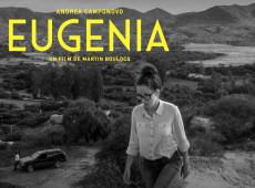 """O cinema do boliviano Martin Boulocq: Simplesmente """"Eugenia"""""""