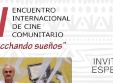 Peru: Soberania Audiovisual