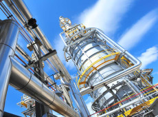 Como petrolífera estatal consolidou-se como força econômica que transforma a Bolívia?