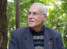 """Raul Carrion: """"Anistia a exilados e perseguidos políticos levou à derrota da ditadura"""""""