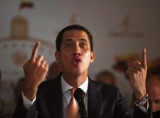 Em cinco meses, autoproclamação de Guaidó trouxe prejuízos bilionários à Venezuela