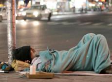 Relatório da UCA afirma que pobreza na Argentina aumentou e ronda os 35%
