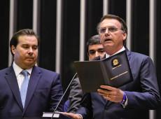Chegamos a uma ingovernabilidade aperfeiçoada. Será Bolsonaro um novo Geisel?