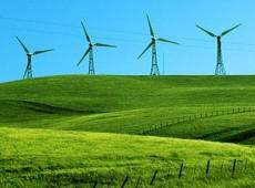 Energia eólica e os desafios socioambientais