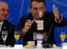"""Os 171 dias de governo: um balanço das """"realizações"""" de Jair Bolsonaro até agora"""