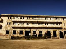 Hitler na Argentina? Conheça o hotel misterioso que teria sido visitado pelo ditador; veja fotos