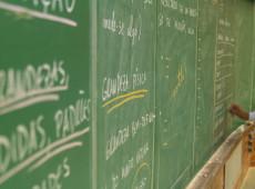 América Latina e Caribe alinham ações para cumprir metas globais de educação