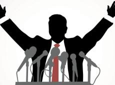 Participação cidadã: a importância de compromissos para as mudanças políticas