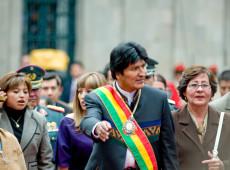 É a economia, estúpido! Saiba por que Evo Morales ganhou as eleições na Bolívia