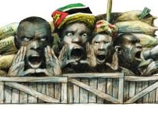Camponeses moçambicanos derrotam o agronegócio transnacional brasileiro