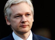 """Relator da ONU diz que após prisão Assange apresenta sintomas de """"tortura psicológica"""""""