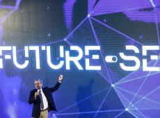 Privatização da educação: Future-se e o aporte de recursos de empresas privadas nas IFES