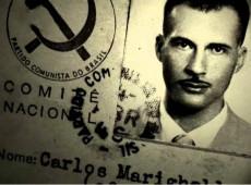 """50 anos sem Marighella: """"ninguém precisa de autorização para fazer um ato revolucionário"""""""