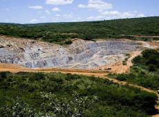 Proposta de privatização do urânio ameaça Constituição e preocupa ativistas
