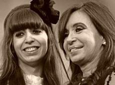 De uma mulher a outra: carta da jornalista Stella Calloni a Cristina Kirchner