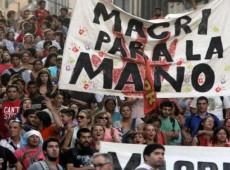 """De olho nas eleições, Macri esquece de seu neoliberalismo e lança """"pacote"""" populista"""
