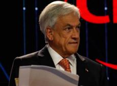 Chile: Educação, economia e políticas sociais na mira do impopular governo Piñera