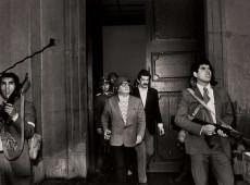 Neoliberalismo precisa da violência, diz historiadora sobre 46 anos do golpe no Chile