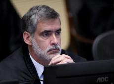 Ministro do STJ diz que Atentado do Riocentro configura crime contra a humanidade